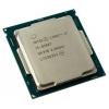 Процессор Intel Core i3-8100T (4*3.1ГГц, 6МБ) Tray, купить за 13 080руб.