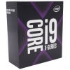 Процессор Intel CORE I9-10940X (3.3 GHz 14 core) BOX, купить за 71 800 руб.