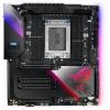 Материнскую плату Asus ROG Zenith II Extreme E-ATX, купить за 61 840руб.