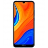 Смартфон Huawei Y6S 3/64Gb, синий, купить за 8490руб.