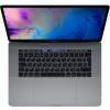 Ноутбук Apple MacBook Pro 15 with Touch Bar i9/32Gb/512GB SSD/Radeon Pro 560X 4GB , купить за 228 305руб.