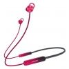 Honor AM66-L Sport Pro red, красные, купить за 3 565руб.