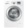 Машину стиральную Samsung WW60H2230EW, фронтальная, купить за 20 400руб.