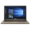 Ноутбук ASUS A540UB , купить за 36 880руб.