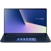 Ноутбук ASUS Zenbook UX334FLC-A4086T , купить за 82 370руб.