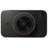 Автомобильный видеорегистратор Xiaomi Mi Dash Cam 1S (QDJ4032GL) с экраном, купить за 3930руб.