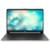 Ноутбук HP 15s-fq0037ur/s 15.6
