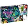 Конструктор LEGO Hidden Side Призрачная ярмарка (70432), купить за 3 520руб.
