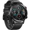 Умные часы Honor Watch Magic 2 46мм (MNS-B19S), черные, купить за 9165руб.
