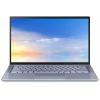 Ноутбук ASUS Zenbook 14 UX431FA-AM181T , купить за 90 704руб.