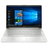 Ноутбук HP 15s-eq0023ur 15,6
