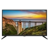 Телевизор Supra STV-LC32ST0085W black, купить за 9 790руб.