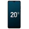 Смартфон Honor 20S 6/128Gb (MAR-LX1H), черный, купить за 16 140руб.
