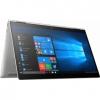 Ноутбук HP EliteBook x360 1040 G6 , купить за 116 634руб.