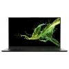 Ноутбук Acer Swift 7 SF714-52T-78V2 , купить за 109 835руб.