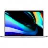 Ноутбук Apple MacBook Pro 16 , купить за 235 170руб.