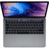 Ноутбук Apple MacBook Pro 13 , купить за 146 960руб.