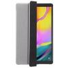 Чехол для планшета Hama для Samsung Galaxy Tab A 10.1 (2019) SM-T510/515 Fold Clear серый, купить за 1430руб.