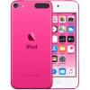 Аудиоплеер Apple iPod touch 7 (MVHY2RU/A) 128GB розовый, купить за 27 785руб.