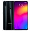 """Смартфон Meizu Note 9 6.2"""" 4/64GB черный, купить за 12 285руб."""