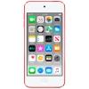 Медиаплеер Apple iPod touch 7 256Gb (MVJF2RU/A), красный, купить за 40 385руб.
