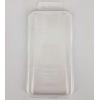 Чехол для смартфона Samsung для Samsung SM-A51 WITS Premium Hard Case transparent, купить за 950руб.