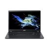 Ноутбук Acer EX215-51 , купить за 48 611руб.