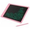 Планшет графический Xiaomi Wicue 10 розовый, купить за 1050руб.