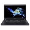 Ноутбук Acer TMP215-51G-54Y6 , купить за 53 390руб.