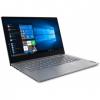 Ноутбук Lenovo ThinkBook 14-IML , купить за 42 589руб.