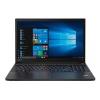 Ноутбук Lenovo ThinkPad E15 T , купить за 68 443руб.
