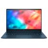 Ноутбук HP Elite Dragonfly , купить за 103 460руб.