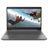 Ноутбук Lenovo V155-15API , купить за 49 676руб.