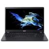 Ноутбук Acer Extensa EX215-31-P5LC , купить за 36 190руб.