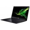 Ноутбук Acer Aspire 3 , купить за 17 460руб.