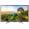 Телевизор Supra STV-LC32LT0075W, серебристый, купить за 6 685руб.