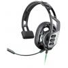 Plantronics RIG 100HX черно-зеленая, купить за 2 595руб.