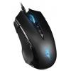 Мышь A4Tech X89 Stone Black USB, купить за 1170руб.