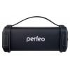 Портативную акустику Perfeo PF_A4319 FM черная, купить за 1780руб.