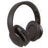 Perfeo PF A4906 с микрофоном SOLE чёрные, купить за 895руб.