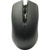 Мышь A4 V-Track G11-760N черная, купить за 1040руб.