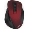 Мышь Hama MW-500 красная, купить за 1130руб.