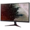 Монитор Acer Nitro VG270bmipx, черный, купить за 16 030руб.