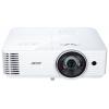 Мультимедиа-проектор Acer S1386WHn (MR.JQH11.001), купить за 61 370руб.