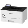 Принтер лазерный ч/б Canon i-SENSYS LBP223dw (3516C008), купить за 14 870руб.