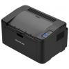 Лазерный ч/б принтер Pantum P2500NW, купить за 5 335руб.