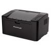 Лазерный ч/б принтер Pantum P2500, купить за 5 660руб.