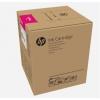 Картридж для принтера HP 882 пурпурный, купить за 78 920руб.