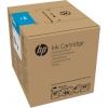 Картридж для принтера HP 872 голубой, купить за 78 920руб.