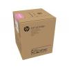 Картридж для принтера HP 882 светло-пурпурный, купить за 78 920руб.
